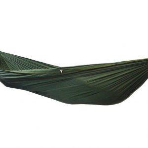 DDhammock-300x300 Forest School Kit List