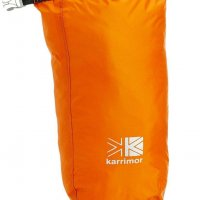 drybag-200x200 Essentials Forest School