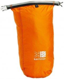 drybag-242x300 Essentials Forest School