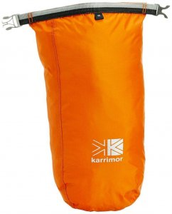 drybag-242x300 Forest School Kit List