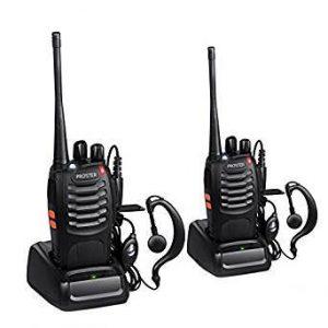 walkietalkie-300x300 Forest School Kit List