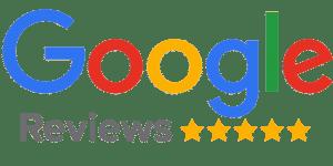 Google-Reviews-transparent-300x150 Review Us