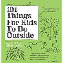101things Forest School Books