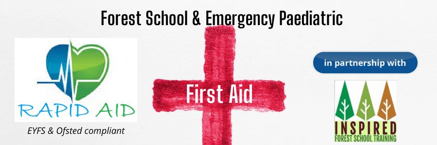 Forest-School-Emergency-Paediatric-1 Forest School First Aid