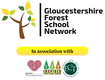 Screenshot-2018-03-29-at-9.47.02-PM Gloucestershire Forest School Network Logo