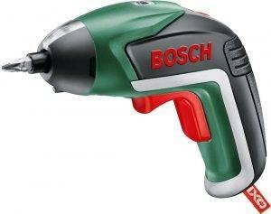bosch-300x237 Forest School Kit List