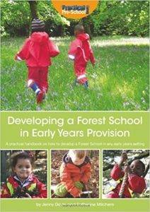 develop-212x300 Forest School Books