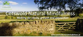 """<span class=""""ee-status event-active-status-DTE"""">Expired</span>Natural Mindfulness in Forest School"""