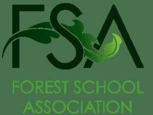 fsa-300x225 Forest School Association