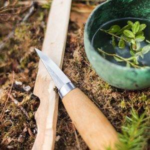 moracarvingknife-300x300 Forest School Whittling