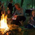 29815021724_6c018be7d4_z-150x150 Forest School For All