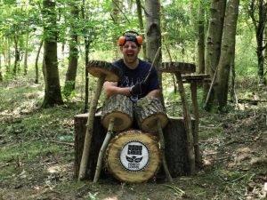 drunms-300x225 2000 Trees Music Festival - Cheltenham