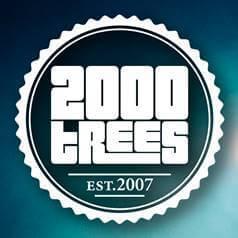 image001 2000 Trees Music Festival - Cheltenham