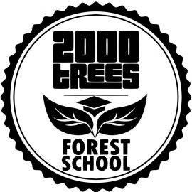 2000 Trees Music Festival – Cheltenham