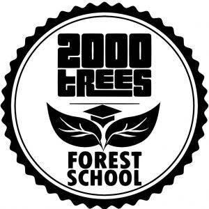 logo-300x300 2000 Trees Music Festival - Cheltenham