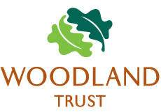 TREE ID APP – Woodland Trust