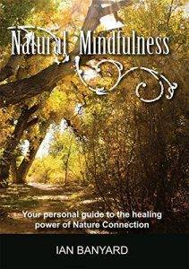 banyard_book-211x300 Natural Mindfulness training