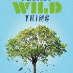 project-wild-thing-150x150 Inspired Forest School Training