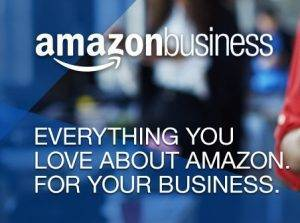 amazon_business-300x223 Amazon allows invoices