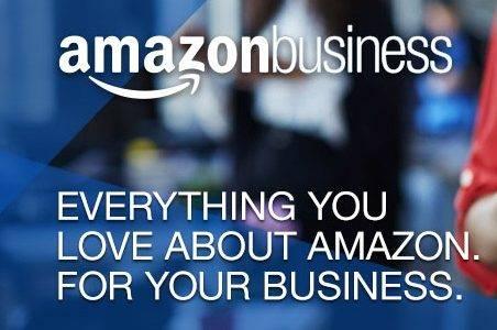 Amazon allows invoices