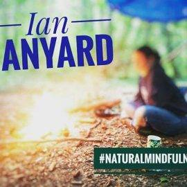 Natural Mindfulness training