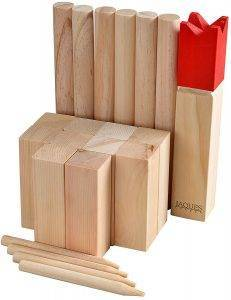 kubb-231x300 Essentials Forest School