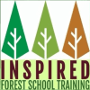 Inspired Forest School Training, Gloucestershire
