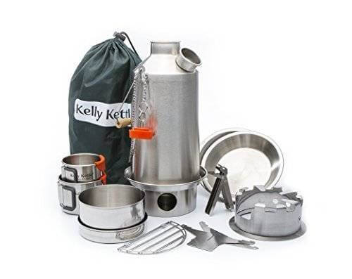 ultimate-kelly-kettle Kelly Kettle for 50 quid