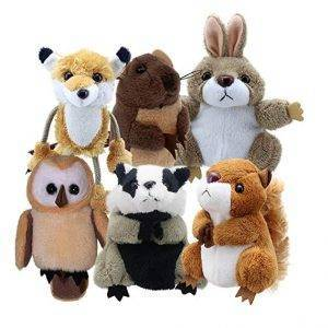 fingerpuppets-300x300 Essentials Forest School
