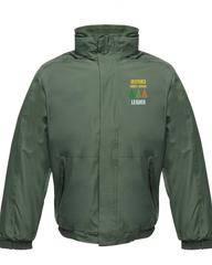 inspired_jacket Clothing order