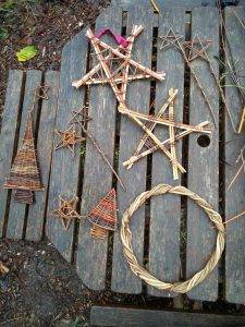 IMG_20181205_083001-225x300 Willow and Forest School :: 2019/2020
