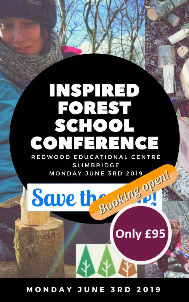 Inspired-Forest-School-HANDBOOK-2-642x1024 Forest School Conference 2019