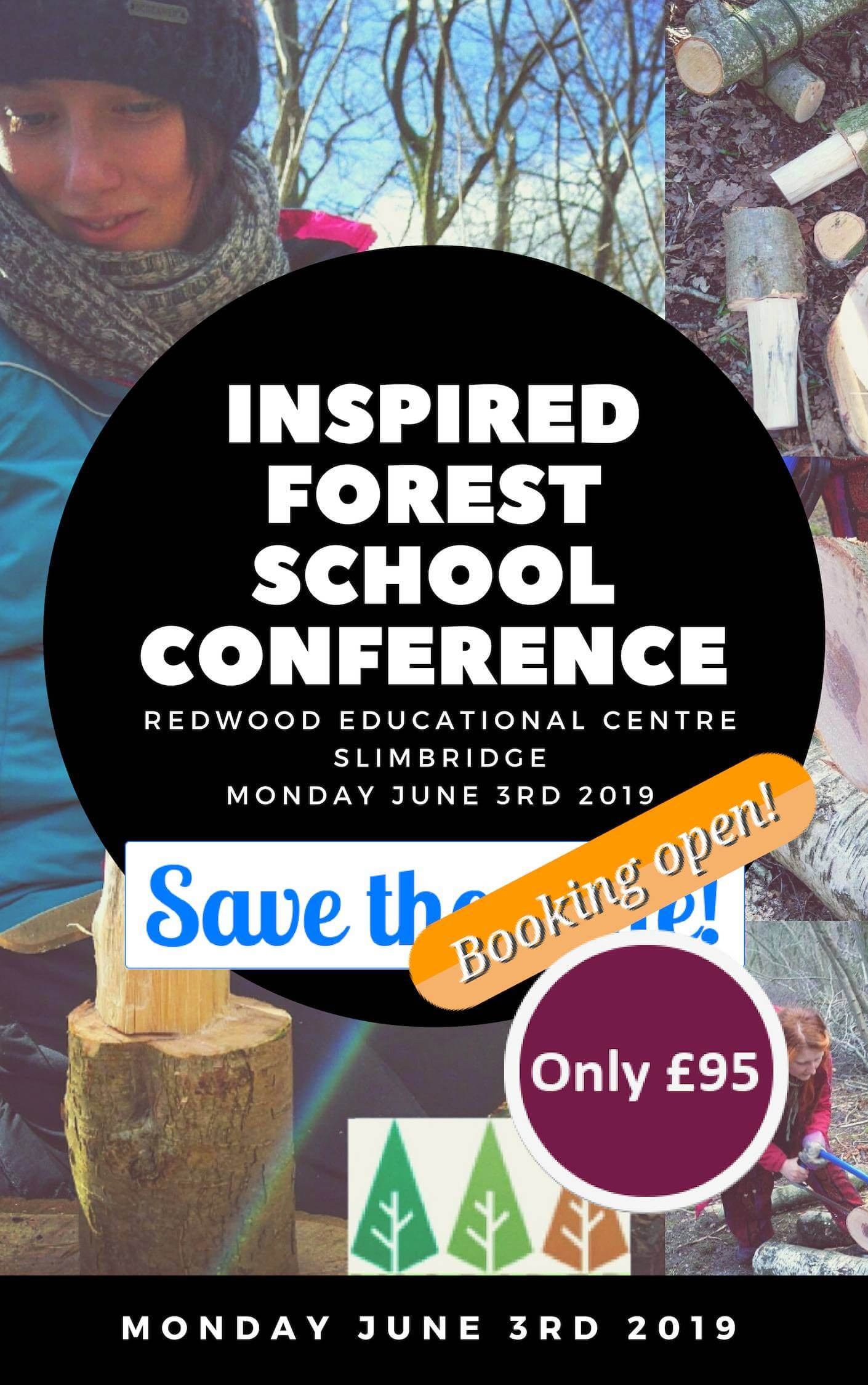 Inspired-Forest-School-HANDBOOK-2 Forest School Conference 2019