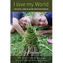 i_love_my_world Forest School Books