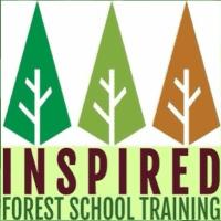 logo-1-1-2-e1542229654950 Forest School Training dates