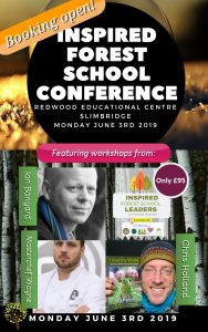 Inspired-Forest-School-HANDBOOK-5-188x300 Forest School Conference 2019