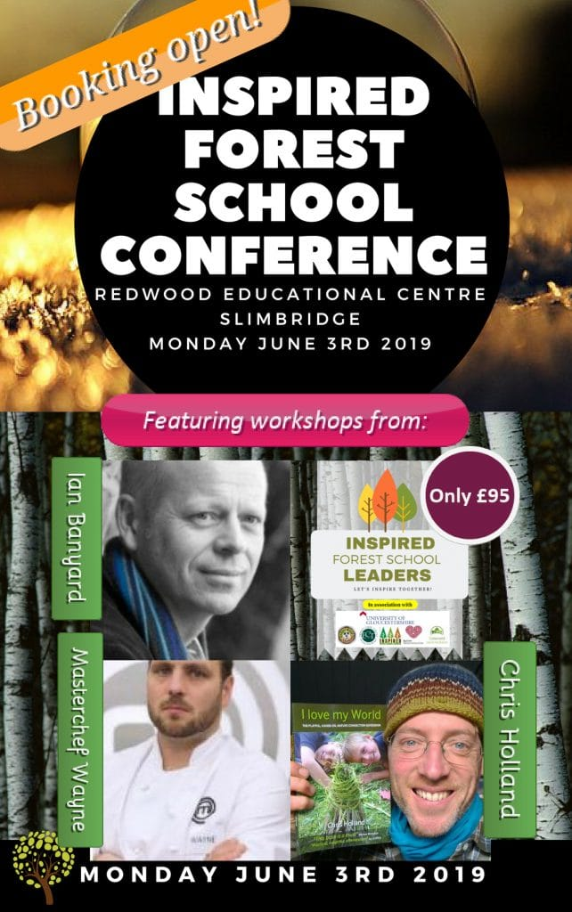Inspired-Forest-School-HANDBOOK-5-642x1024 INSPIRED Forest School Conference :: June 3rd 2019