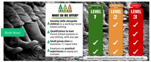 Screenshot-2019-03-09-at-8.53.54-PM-1-300x124 Where can I train to be a forest school leader?