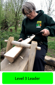 Untitled-design-8-1-193x300 Forest School Course dates