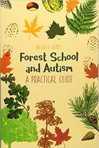 forestschoolandautism-200x300 Forest School Books