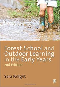 forestschoolearlyyears-209x300 Unit 1 Recommended reading list