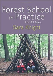 forestschoolinpractice-210x300 Unit 1 Recommended reading list