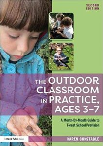 outdoorclassroom-212x300 Forest School Books