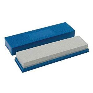 sharpeningstone-300x300 Forest School Kit List