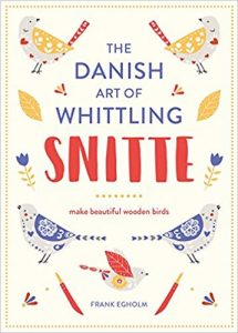 snitte-215x300 Unit 1 Recommended reading list