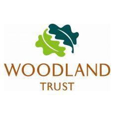 Woodland Trust Free Trees