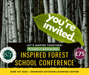 INSPIRED-FOREST-SCHOOL-CONFERENCE-300x251 INSPIRED Forest School Conference :: June 1st 2020