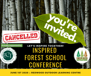 INSPIRED-FOREST-SCHOOL-CONFERENCE-4-300x251 INSPIRED Forest School Conference :: June 1st 2020