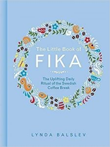 fika-225x300 Forest School Books