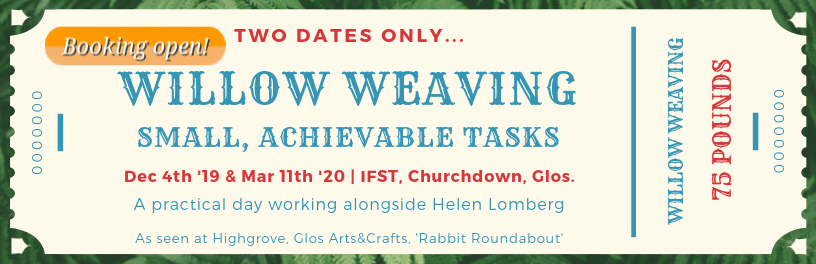 two-dates-only... Willow and Forest School :: 2019/2020
